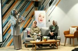 Wardah Kembali Dukung Indonesia Hijabfest 2018