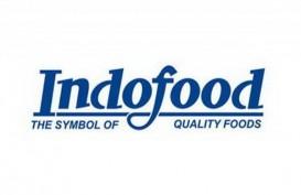 Laba Indofood (INDF) Kuartal I/2018 Tumbuh Tipis