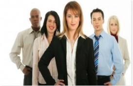 Hipmi: Pekerja Asing Hanya Untuk Keahlian Tertentu