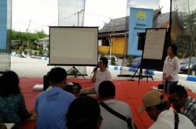 Jambore Masyarakat Gambut 2018: Kemasan Penentu Laku…