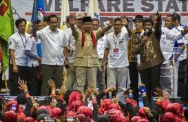 Terlibat Politik Praktis, Lemahkan Gerakan Buruh