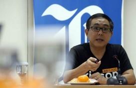 "DIREKTUR UTAMA PT KIOSON KOMERSIAL INDONESIA TBK., JASIN HALIM: ""Kami Bisa Yakinkan Investor"""