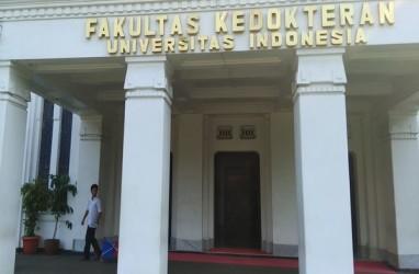 Hardiknas 2018, Pendidikan Dokter di Indonesia Berawal dari Sekolah Tabib