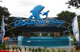 Pembangunan Jaya Ancol (PJAA) Ingin Terbitkan Obligasi Rp700 Miliar