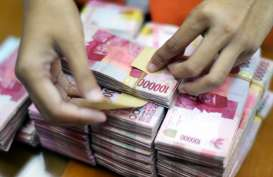 Keanggotaan FATF Dapat Tingkatkan Kepercayaan Investor