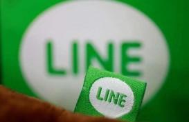 Hipmi Jaya Buka Pendaftaran Anggota Baru via Line