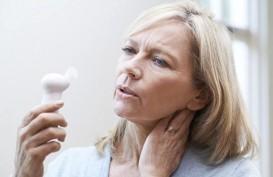 Begini Cara Memperlambat Menopause