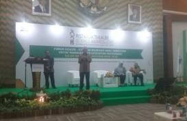 Pendiri Kalbe dr. Boen Dorong Riset Mendalam Tentang Anti-Aging