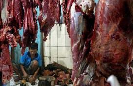 Peternak: Impor Daging dari Brasil & India Menyalahi UU