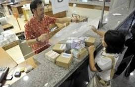 NASIB BANK PERKREDITAN RAKYAT : Jabar Butuh 'Pil Kuat'