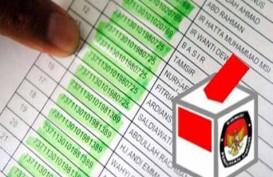 Pelanggaran Hukum Pemilu Diharapkan Tak Terjadi Lagi di Sampang