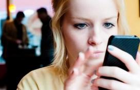Wow, Badan Keamanan AS Kumpulkan 534 Juta Rekaman Telepon dan SMS Warganya!