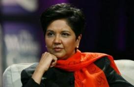 Indra Nooyi, Perempuan India Otak Strategi PepsiCo