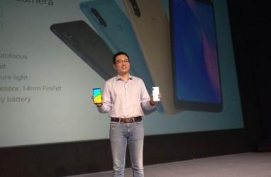 Xiaomi Bantu BP Batam Serap Investasi US$315 Juta
