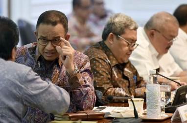 Pendamping Prabowo Mengerucut ke Heryawan & Anies