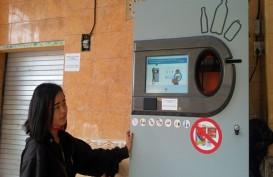 50 Mahasiswa Universitas Brawijaya Berharap Dibayar Sampah Botol Plastik