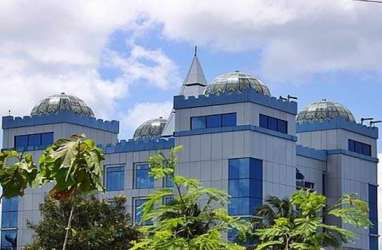 Bank NTT Seleksi Ulang Direksi Setelah Calon Tak Lolos Tes OJK