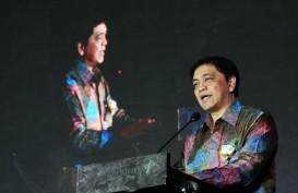 3 Perusahaan Raih Penghargaan khusus Bisnis Indonesia Award