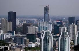 Penelitian INDEF: Begini Sebaiknya Indonesia Hindari Middle Income Trap