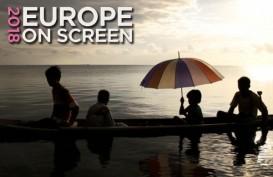 Europe on Screen 2018 Tayangkan Film Terbaik di 6 Kota