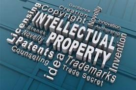 Hak Paten Dukung Inovasi & Pertumbuhan Ekonomi