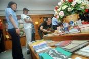 APP Sinar Mas Sosialisasikan Gerakan Ayo Menulis Bersama SiDU!