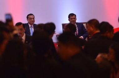 PM China Dorong Realisasi Investasi di Kaltara