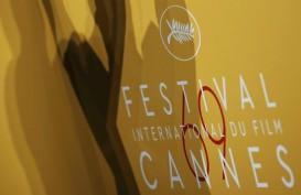 Festival Film Cannes Angkat Isu Perempuan Di Industri Film Global