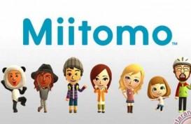 Resmi Miitomo, Nintendo Ucapkan Terima Kasih ke Penggemar