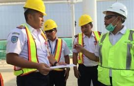 Koridor V Trans Semarang Masuk ke Bandara Baru Ahmad Yani