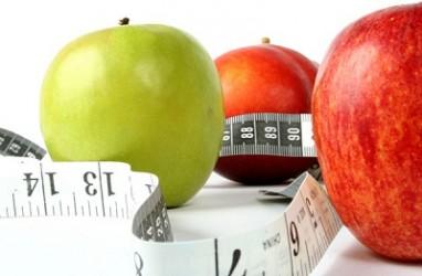 Ternyata Apel Bisa Mencegah Penyakit—Penyakit Ini
