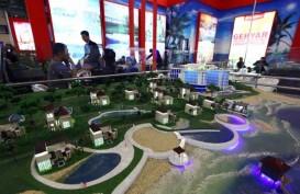 Waskita Karya Realty Siapkan Hunian Ekspatriat di Bali