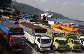 Akses Pelabuhan Merak Mas untuk Ekspor-Impor segera Dibuka
