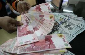 Kebutuhan Uang Kartal di Medan Diprediksi Naik 15%