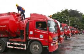 Pertamina Kalimantan Antisipasi Kenaikan Konsumsi BBM & LPG