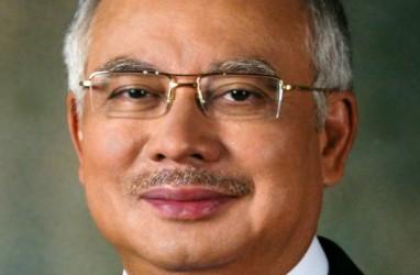Imigrasi Malaysia Cekal Najib Razak Berpergian ke Luar Negeri