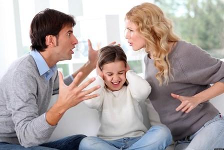 Perceraian - Istimewa