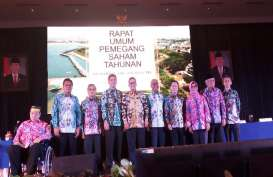 Pembangunan Jaya Ancol (PJAA) Bagi Dividen Rp83,2 Miliar