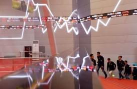 Mirae Asset Sekuritas Luncurkan Platform Transaksi Reksa Dana