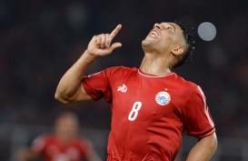 AFC Cup Persija vs Home United, Tamu Siapkan Strategi Khusus