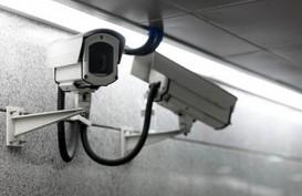 Teror Bom Surabaya, Pemda Dituntut Aktifkan CCTV