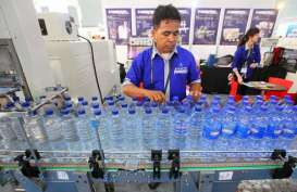Pembahasan Cukai Plastik Masih Terganjal