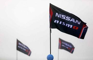 Nissan Konfirmasi Keluar dari Ajang Supercars di Australia