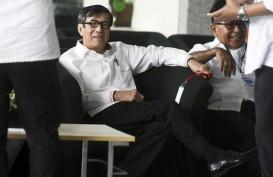 Revisi UU Teroris: Jokowi Diminta Tegur Menkumham, sering Minta Tunda Pembahasan