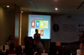 Jaya Mitra Kemilau Isi Pasar Produk Minyak Telon dan Jamu Bersalin
