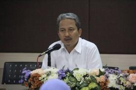 Bom Surabaya : Ini Klarifikasi Rektor ITS Atas Dugaan…