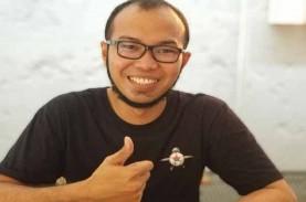 Ingin Pesan Barang dari Singapura Bebas Biaya Kirim,…