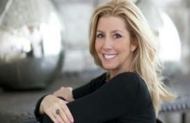 Sara Blakely, Antara Pakaian Dalam dan Richard Branson