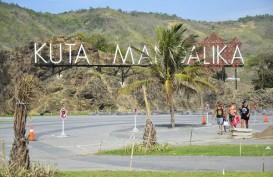 Lima Negara Rilis Imbauan Perjalanan, Pariwisata Lombok Tak Terpengaruh