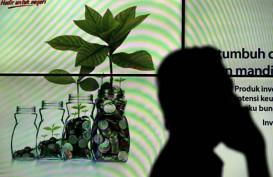 Masyarakat Mulai Tarik Dana Simpanan di Bank untuk Belanja dan Investasi